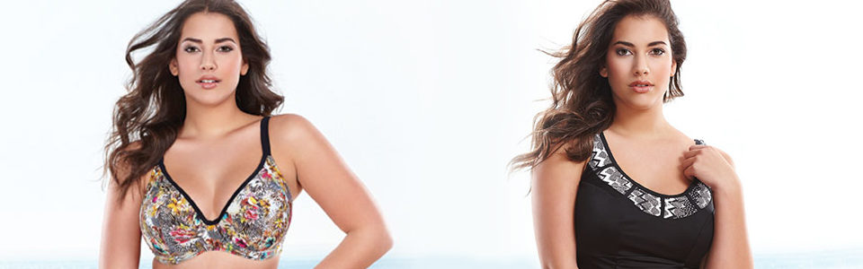 AW16-Elomi-Swimwear-Banner-2