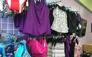 home-swimwear